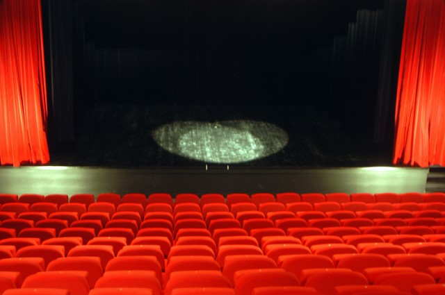 dissertation sur le theatre africain Various experiments while working on your dissertation which is more than 21 million people.